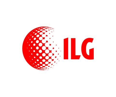 Logo der Firma ILG Energie GmbH