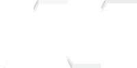 logo-lm-white