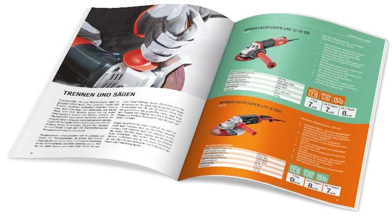 Leihwerk-Katalog-Mockop-3