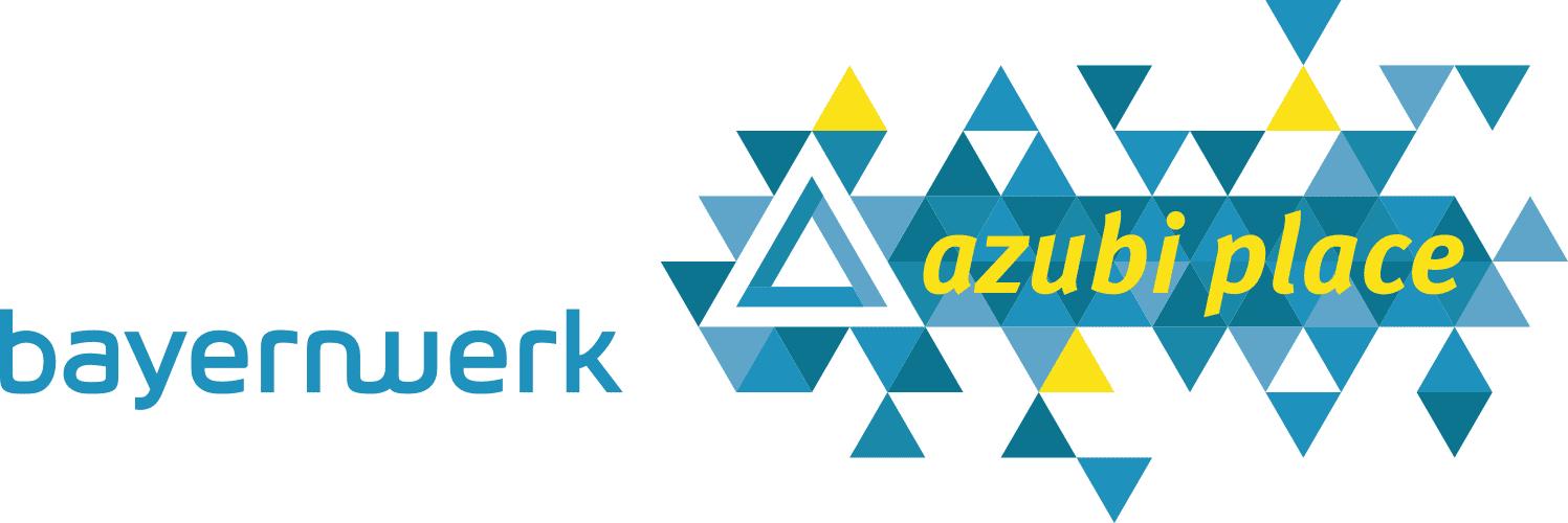 logo-bayernwerk-azubiplace