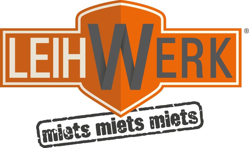 logo-leihwerk