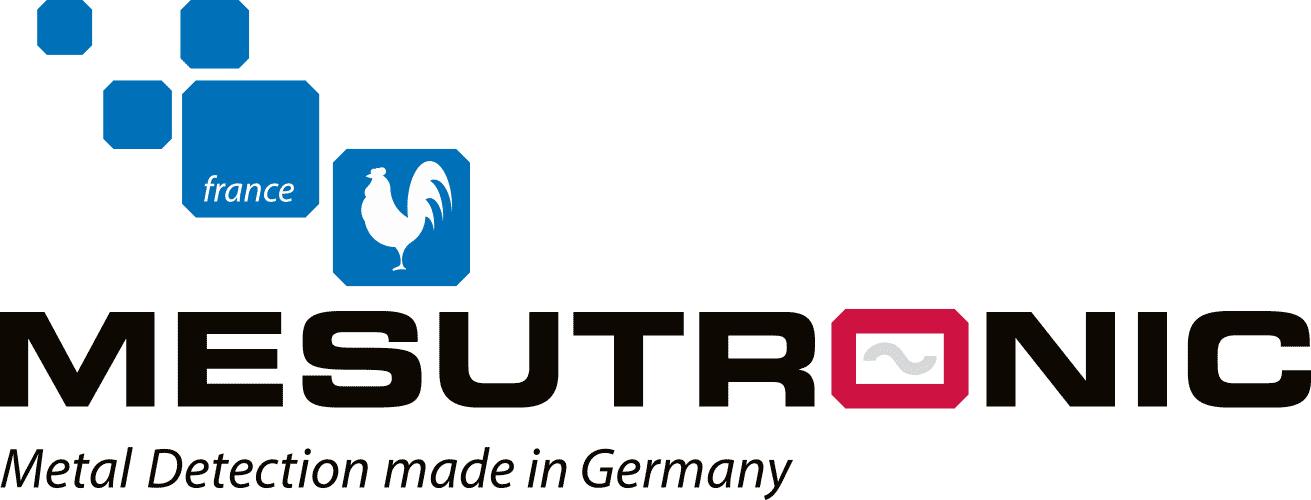 logo-mesutronic-france