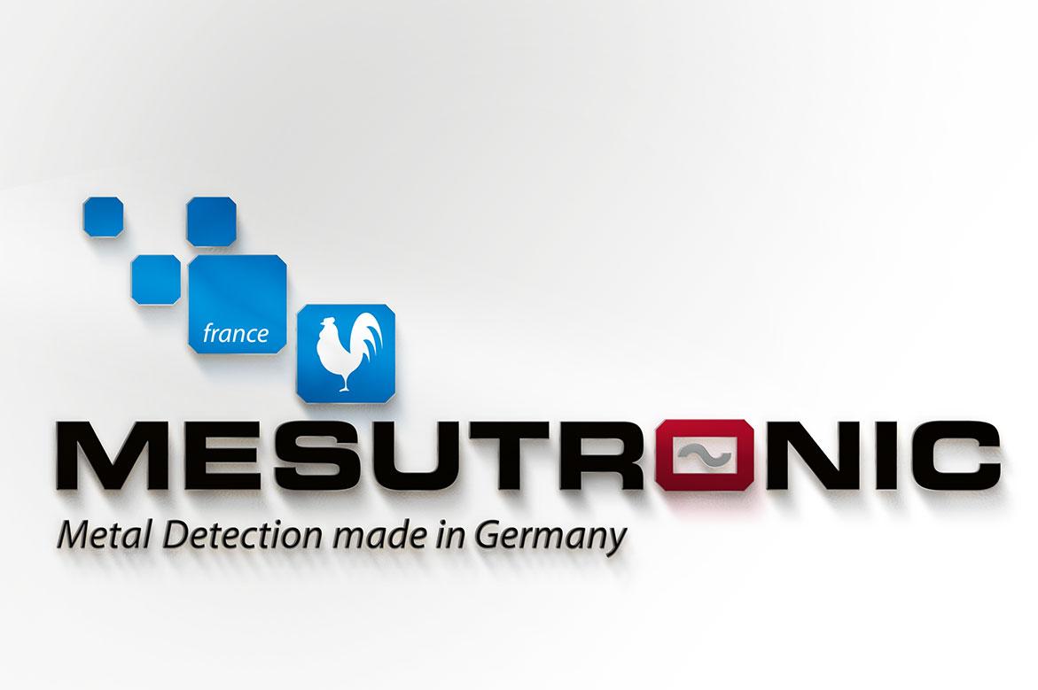 mesutronic-frane-sas-logo