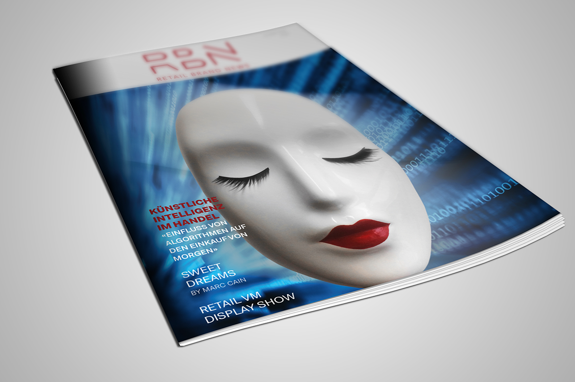 rbn-magazin2_cover